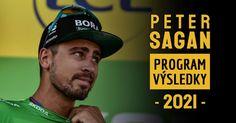 Peter Sagan program 2021 – cyklistický kalendár dnes ✅ Peter Sagan odštartuje sezónu v Belgicku (VIDEO) Programming, Baseball Cards, San Juan, Computer Programming, Coding