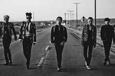 YG Entertainment Launches 'YG Presents' For Fans To Grab Tickets To Sold Out U.S. Shows