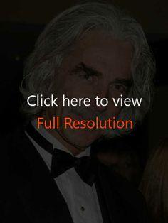 sam elliott | Sam Elliott - photos, bio, trivia of famous people, actors, celebs