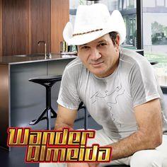https://flic.kr/p/psaR51 | wander almeida | CAPA DO CD WANDER ALMEIDA  CONIRA NO www.wanderalmeida.com.br  www.palcomp3.com.br/wanderalmeida
