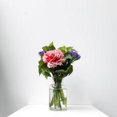 #Bouquet mini