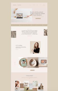 Layout Design, Site Web Design, Web Design Studio, Website Design Layout, Homepage Design, Wordpress Website Design, Web Design Tips, Web Design Trends, Email Design