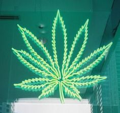 9 Best Dispensary Signs Images In 2014 Cannabis Marijuana Leaves