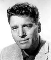 """Close Encounters of the Treasured Kind: Burt Lancaster - """"Excuse me Mr. Lancaster, my friend here is your biggest fan, he's seen all of your films, 'The Swimmer' is his favourite film of all time and he sat right next to you during an entire concert and didn't say a word!"""" At which point Burt just tilted his head upwards, smiled and said with that unmistakable tone: """"Cat got your tongue, eh?""""..."""