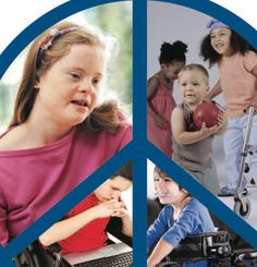 A Guide to Supporting Special Kids with Special Needs. Information on:  • Housing Laws • Disabilities Laws and Protection in the Workplace • Financial Planning • Estate Planning • Supplemental Security Income & Medicaid • Resources for Parents with Special Needs Children