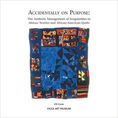 Steenbock Library | African American quilts -- Exhibitions | African American quiltmakers