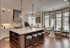 Kitchen Design Kitchen Design Kitchen Design