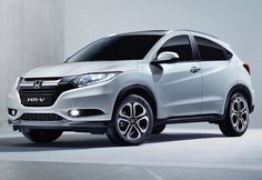 2018 Honda HRV Specs, Changes, Redesign, Release Date And Price http://carsinformations.com/wp-content/uploads/2017/04/2018-Honda-HRV-Concept.jpg