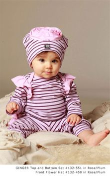 KidCuteTure and Kashka - for information or to place an order for our Fall/Winter 2013 collection of imaginative girl's and infant's clothing please contact our Mid-West representative Elite Kids 312-397-0399