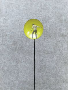 Buy Too fragile existence (limited edition 1 of 5 signed and numbered photographs), a Digital on Canvas by Ivana Vostrakova from Czech Republic. It portrays: Aerial, relevant to: photography, air, fly, fragile, green, grey, light, man, balloon Take seemingly incompatible elements from ordinary situations and put them into unexpected context to create absolutely new surprising reality. (Print on canvas, stretched on a frame, ready to hang. Different dimensions or material are possible as…