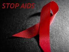 Lotta all'AIDS, in Regione Piemonte i rappresentanti delle associazioni
