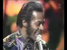 Chuck Berry - Carol (LYRICS + FULL SONG) - YouTube Chuck Berry Songs, Music Songs, Music Videos, Carol Lyrics, Best Rock Music, Music Like, Jukebox, Rock N Roll, The Past