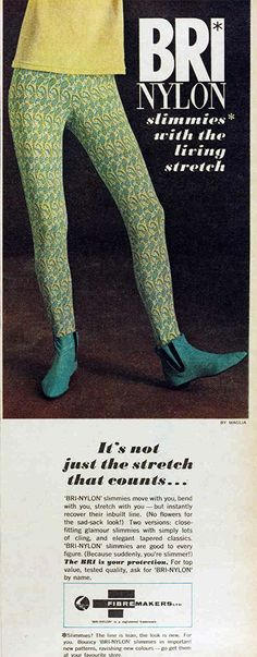 1964 leggings, want these boots