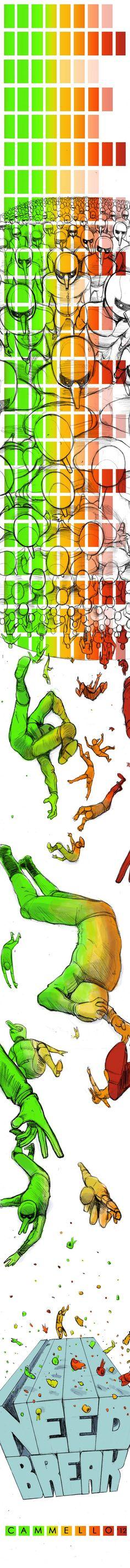 #comics  Awesome!!