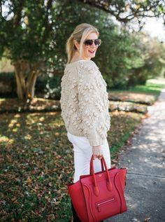 Tanya Foster | Dallas Lifestyle