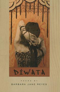 Diwata – Barbara Jane Reyes
