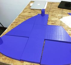 #3dprinting #assembly by thingsmiths