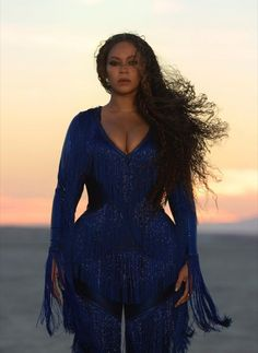 """""""Spirit"""" + """"Bigger"""" (Behind The Scenes) – Beyoncé Online Photo Gallery – hotart Estilo Beyonce, Beyonce Style, Beyonce Knowles Carter, Beyonce And Jay Z, Beyonce Beyonce, Beyonce Coachella, Beyonce Funny, Beyonce Costume, Beyonce Photoshoot"""