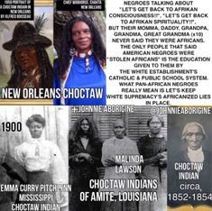 Native american history facts people ideas for 2019 Native American History, African American History, American Indians, British History, Moorish Science, Aboriginal History, Aboriginal People, Indiana, Black Indians