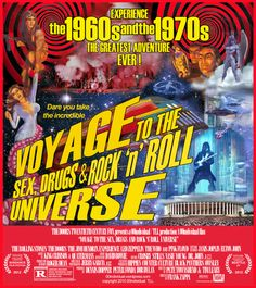 battle-poster00000 Theme Park Map, Greatest Adventure, Psych, Rock N Roll, Drugs, Battle, The Incredibles, Travel, Rock And Roll