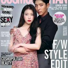 Moon Lovers: Scarlet Heart Ryeo Género: Histórico, Fantasía, Romance, Drama Episodios: 20 + 2 especiales Cadena: SBS País: Corea del Sur Período de emisión: 29-Agosto-2016 al 01-Noviembre-2016 Horario: Lunes y Martes, 21:55 Lee Jun Ki como Wang So (4to Príncipe) IU como Hae Soo / Go Ha Jin Kang Ha Neul como Wang Wook (8vo Príncipe) Hong Jong Hyun como Wang Yo (3er Príncipe) Nam Joo Hyuk como Wang Yoo (Baek Ah) (13vo Príncipe) Ji Soo como Wang Jung / Vicerrey Moonwon (14vo Príncipe)