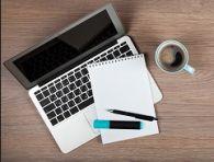 http://www.redactrice-web.ma/comment-ecrire-une-bonne-introduction-astuces/