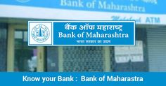 Bank of maharastra ifsc codes and addresses are available in ifsccodes9.com. Bank of maharastra is a major sector bank in india. BOM ifsc all braches codes. #Ifsccodes #Bank