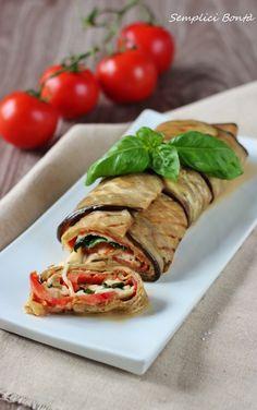 Antipasto, Vegetarian Recipes, Cooking Recipes, Healthy Recipes, Brunch, Light Recipes, Creative Food, Italian Recipes, Food Porn