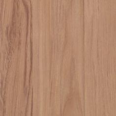 Simplesse Laminate, Natural Chestnut Laminate Flooring | Mohawk Flooring