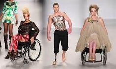 Fondazione Vertical Mercedes Fashion Week 2015 - Yahoo Image Search Results