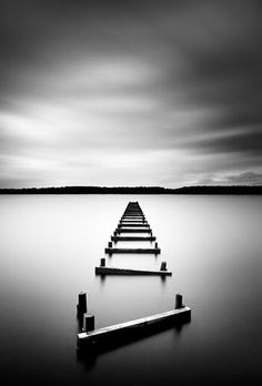 Black and white photography my favorite photo white art, black Monochrome Photography, Black And White Photography, Foto Poster, Black And White Aesthetic, Photo Black, Black And White Pictures, Black And White Love, Light And Shadow, White Art