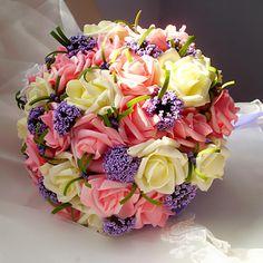 Fleur de Mariage Belle Fleurs