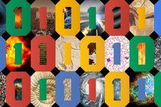 Google Quantum A.I. Lab Team — selmandesign