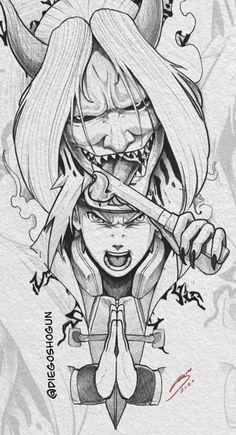 Naruto Sketch Drawing, Naruto Drawings, Anime Sketch, Manga Tattoo, Naruto Tattoo, Naruto Uzumaki Art, Wallpaper Naruto Shippuden, Best Naruto Wallpapers, Animes Wallpapers