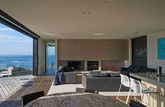 Residência Point King,© Earl Carter