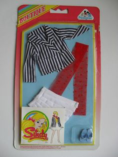 1000 Images About Sindy Dolly Baby On Pinterest Doll