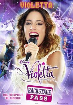 violetta zdjęcia z koncertu - Szukaj w Google