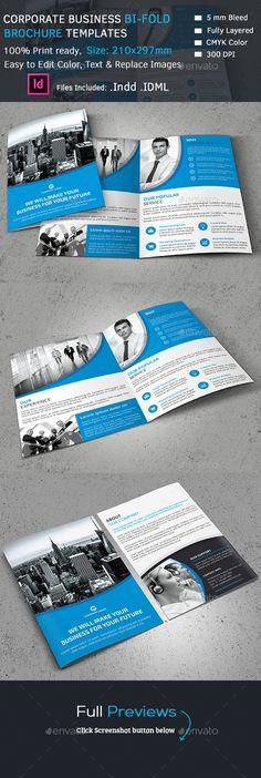 Pinterest \u2022 The world\u0027s catalog of ideas - half fold brochure template