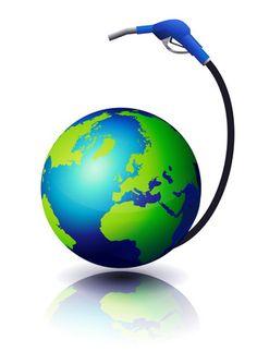 Contexte : Compte tenu de notre dépendance aux carburants fossiles, et suite aux…