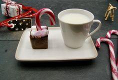 Marshmallows, Vegan, Tableware, Gourmet Gifts, Dinnerware, Dishes, Vegans, Place Settings, Marshmallow
