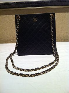d413f6949fa2 23 Best Chic Chanel Handbags images