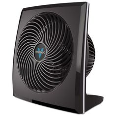 Vornado 679 Medium Panel Whole Room Air Circulator Fan Easy to use control, signature Vortex Technology and Removable grill makes cleaning easy and convenient Front Grill, Chill Pill, Electronic Recycling, Profile Design, Heating And Cooling, Panel, Control, Medium, Minimalist Design