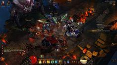 Il designer di Diablo III lascia la Blizzard ed entra a far parte del team Obsidian  #follower #daynews - http://www.keyforweb.it/designer-diablo-iii-lascia-la-blizzard-ed-entra-far-parte-del-team-obsidian/