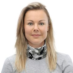 This neck gaiter is a versatile accessory that can be used as a face covering, headband, bandana, wristband, and neck warmer. Upgrade your accessory game and find a matching face shield for each of your outfits. Biker Mask, Facial, Pink Camo, Cute Faces, Neck Warmer, Hair Band, Stretch Fabric, Fabric Weights, Cool Style