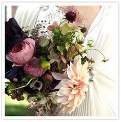 bouquet-cores-inverno