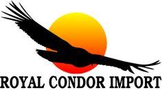 Royal Condor Import Home Ideas