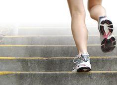 Healthy Active Living