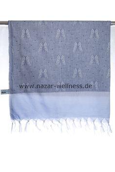 Genial Produkte Rund Um Peshtemal,Haus/Bad, Hamam, Hamamtuch Sauna,  SPA,Wellness,Pestemal, Plaid,Towels, | Pinteu2026