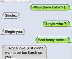 # Hilarious Break Up Texts 4 - https://www.facebook.com/diplyofficial
