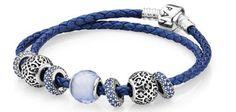 $12.99 Pandora Jewelry Online Sale,The Perfect Gift.Cheap Pandora rings,charms,bracelet